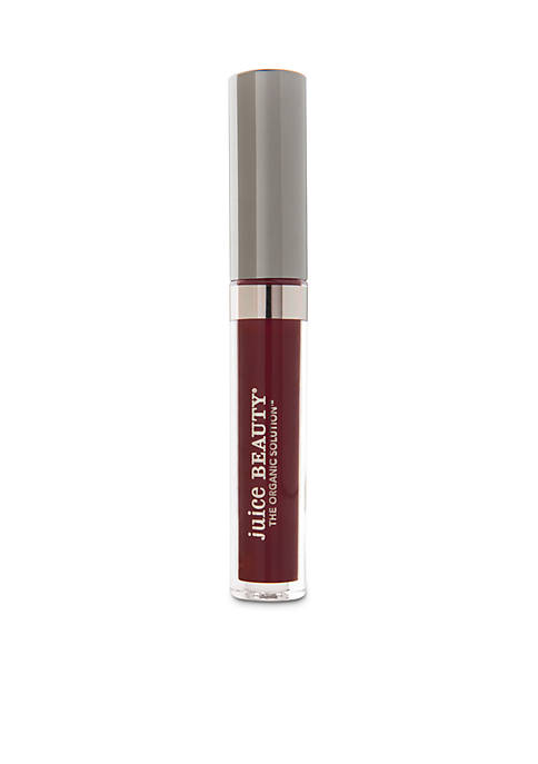 Juice Beauty® PHYTO-PIGMENTS Liquid Lip