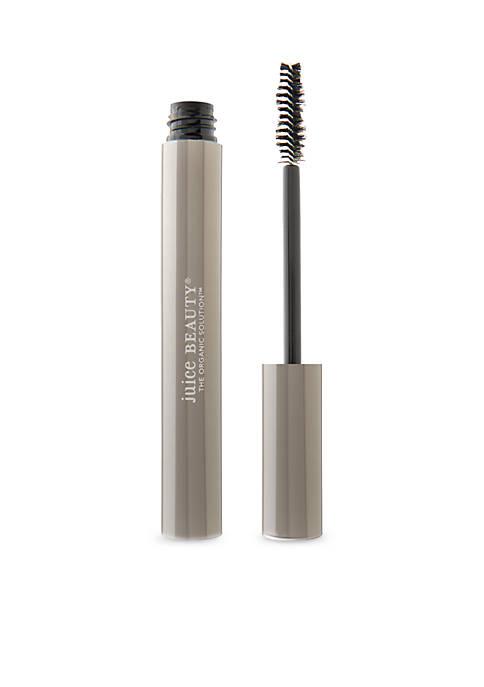 Juice Beauty® Ultra-Natural Mascara