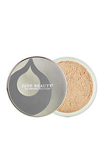 PHYTO-PIGMENTS™ Light-Diffusing Dust