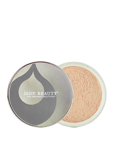 Juice Beauty® PHYTO-PIGMENTS™ Light-Diffusing Dust