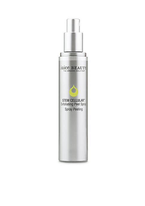 Juice Beauty® Stem Cellular™ Exfoliating Peel Spray