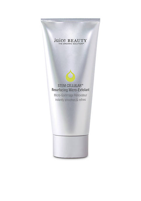 Juice Beauty® Stem Cellular Resurfacing Micro-Exfoliant
