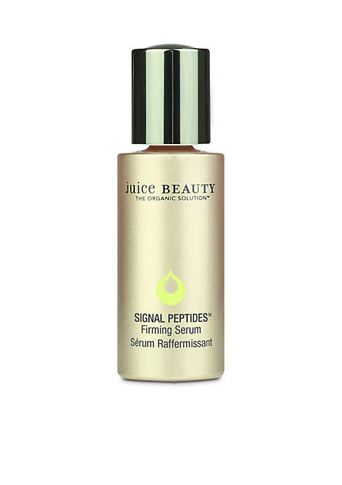 Juice Beauty® Signal Peptides Firming Serum