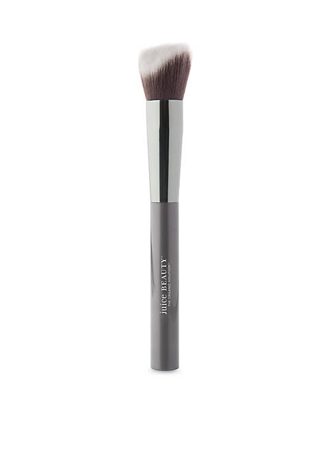 Juice Beauty® Sculpting Foundation Brush