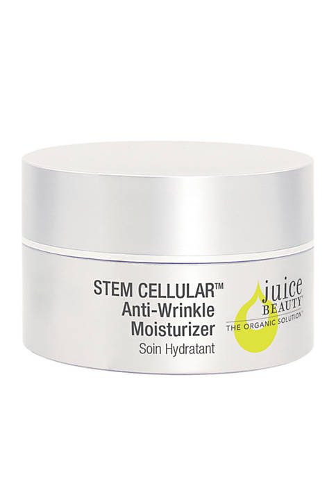 Juice Beauty® STEM CELLULAR Anti-Wrinkle Moisturizer Travel Size