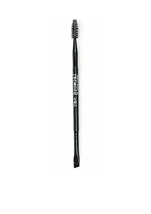 The BrowGal™ Brow Brush