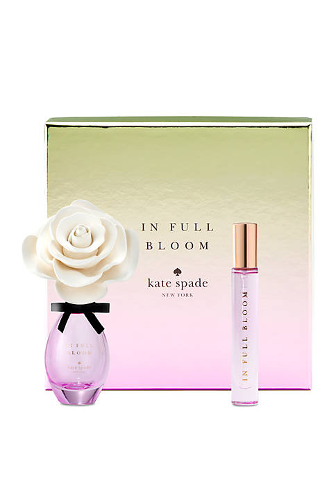 kate spade new york® In Full Bloom 2-Piece