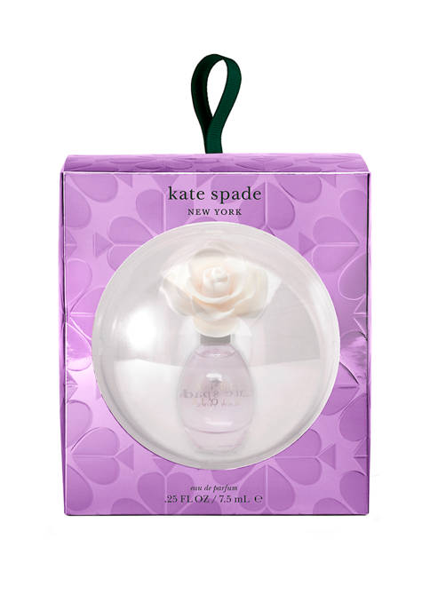 kate spade new york® In Full Bloom Holiday