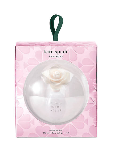 kate spade new york® In Full Bloom Blush