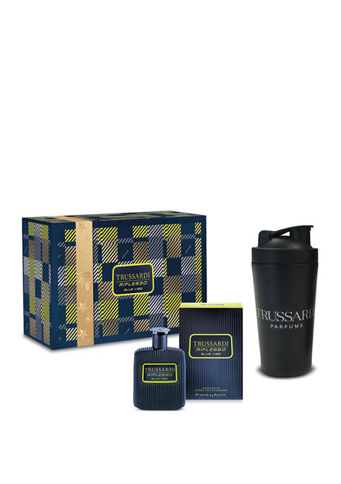 Carven Blue Vibe Gift Set