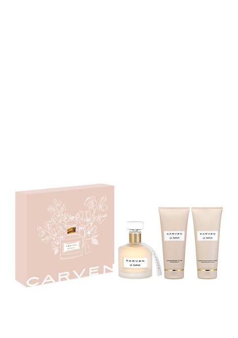 Le Parfum Gift Set