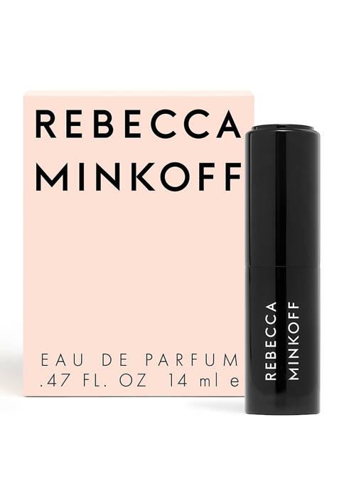 Rebecca Minkoff Refillable Travel Spray