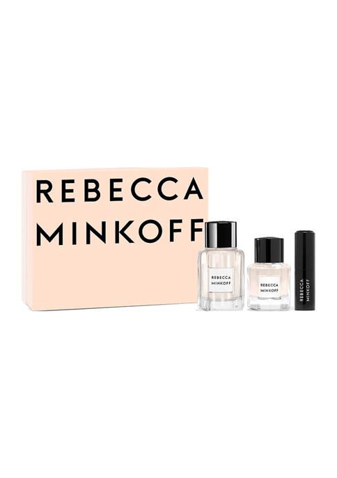 Rebecca Minkoff Eau de Parfum Gift Set