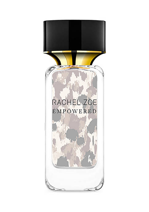 Rachel Zoe Empowered Eau de Parfum