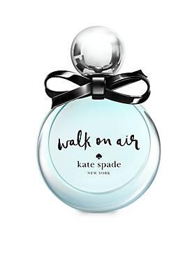 Walk on Air Eau de Parfum