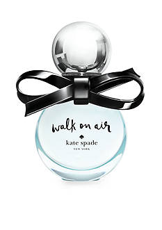 kate spade new york® Walk on Air Eau de Parfum
