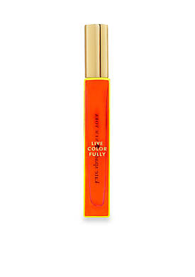 Live Colorfully Rollerball