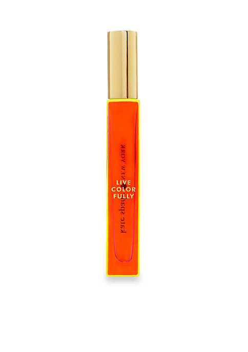 kate spade new york® Live Colorfully Rollerball