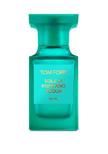 TOM FORD Sole di Positano Acqua Eau de Toilette