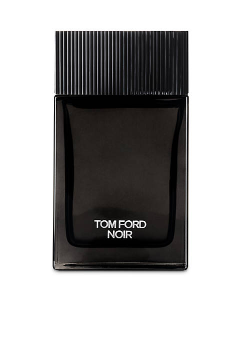 Noir Eau de Parfum