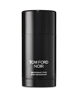 Noir Deodorant Stick