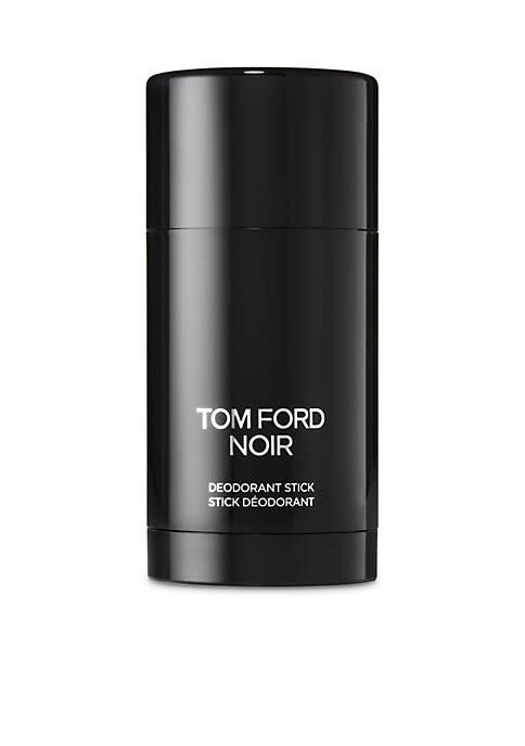 TOM FORD Noir Deodorant Stick