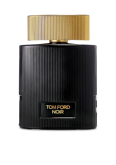 Noir Pour Femme Eau de Parfum