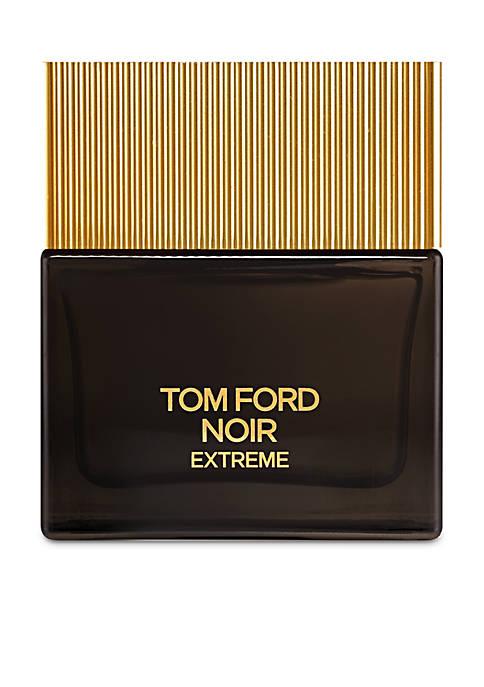 Noir Extreme Eau de Parfum