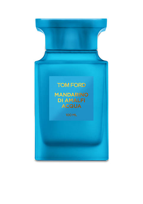 TOM FORD Madarino Di Amalfi Acqua