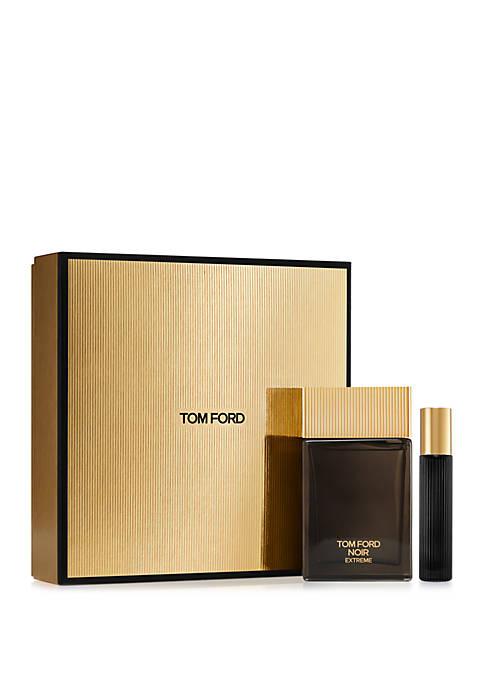 TOM FORD Noir Extreme 2-Piece Set