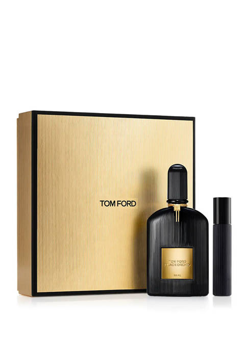 TOM FORD BLACK ORCHID 2-Piece Set
