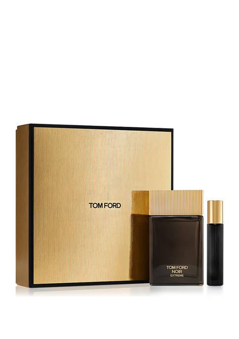 TOM FORD Mens Noir Extreme Eau de Parfum