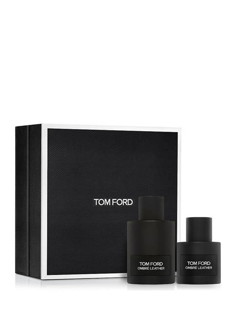 TOM FORD Ombré Leather 2-Piece Gift Set
