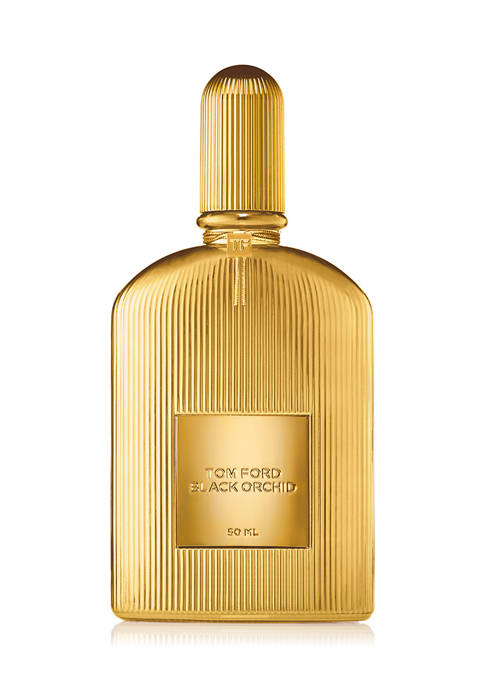 TOM FORD Black Orchid Parfum 1.7 Ounce