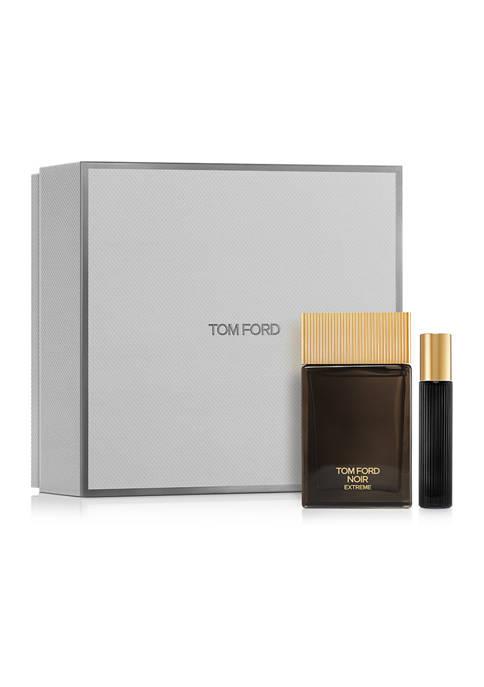 TOM FORD Noir Extreme Eau de Parfum Gift
