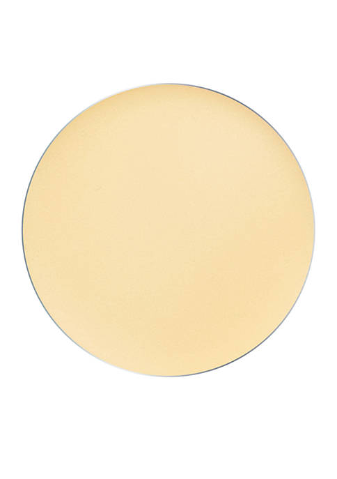 ittse Incandescent Light Diffusing Primer