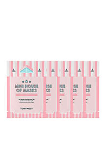 Mini House of Masks - Collagen