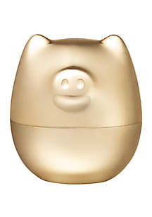 TONYMOLY Golden Pig Collagen Bounce Mask