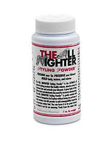 All Nighter Styling Powder