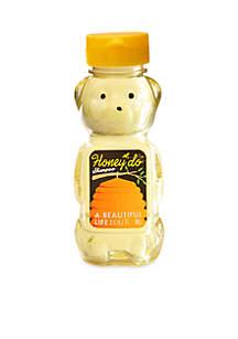 Honey'do Shampoo
