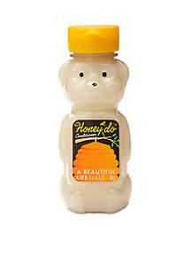 Honey'do Conditioner