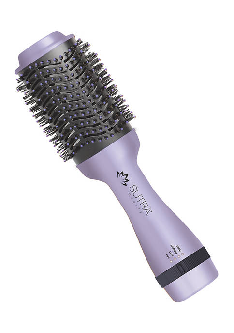 Sutra Blowout Brush
