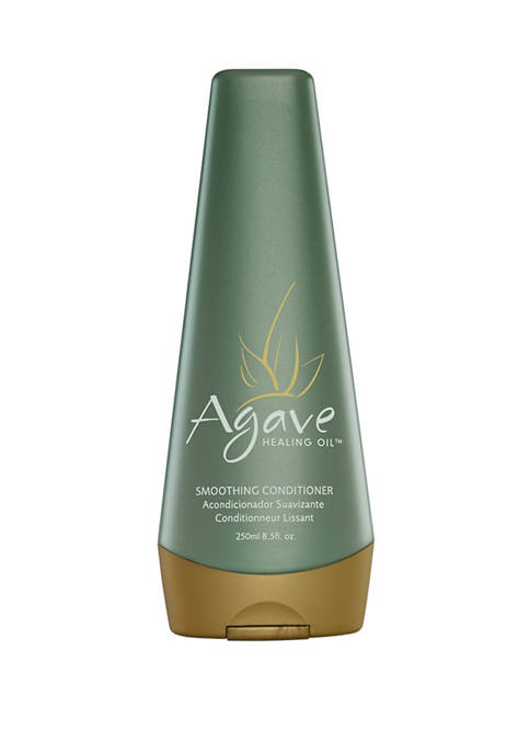 Agave Healing Oil Smoothing Conditioner, 8.5 oz