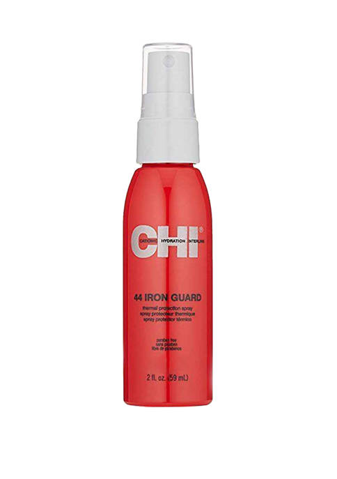 CHI Iron Guard Thermal Protect Spray, 2 oz