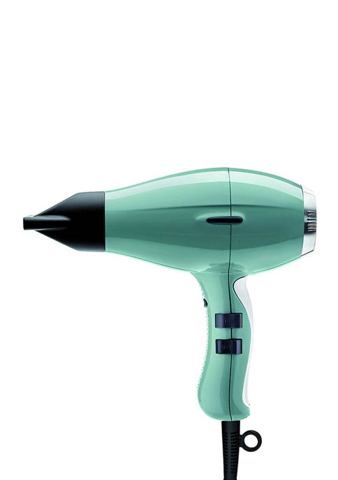 3900 Healthy Ionic Ceramic Hair Dryer Imperial Jade