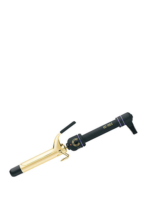 1181 1 Inch Curling Iron