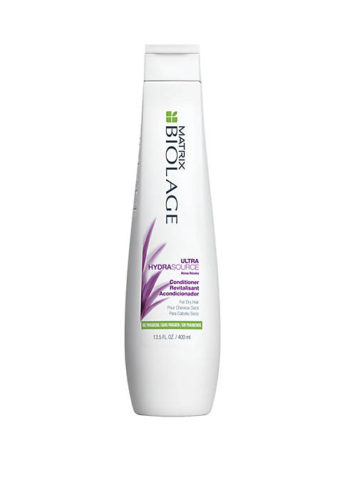 Matrix Biolage Biolage Hydrosource Contioner