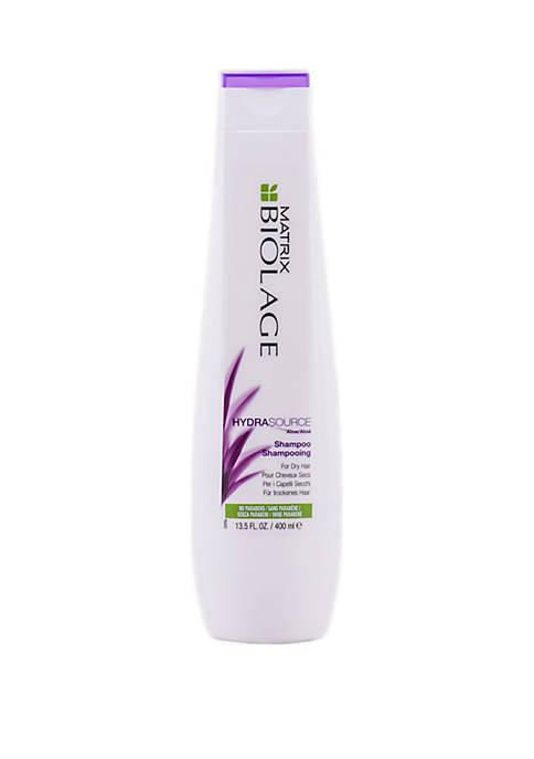 Biolage Hydrosource Shampoo