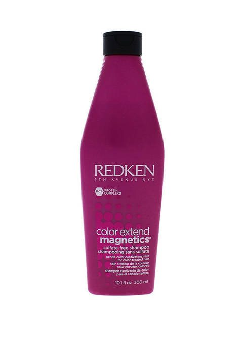 BaByliss®PRO Color Extend Magnetics Shampoo