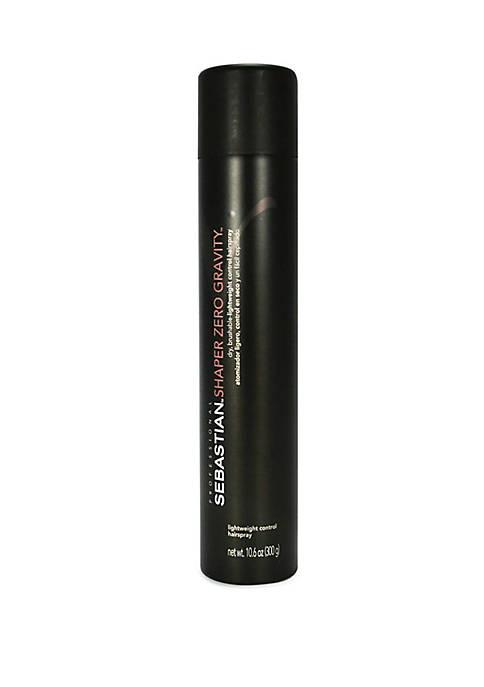 Shaper Zero Gravity Hairspray